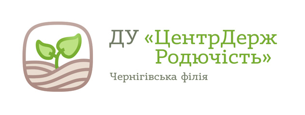 разработка логотипа чернигов